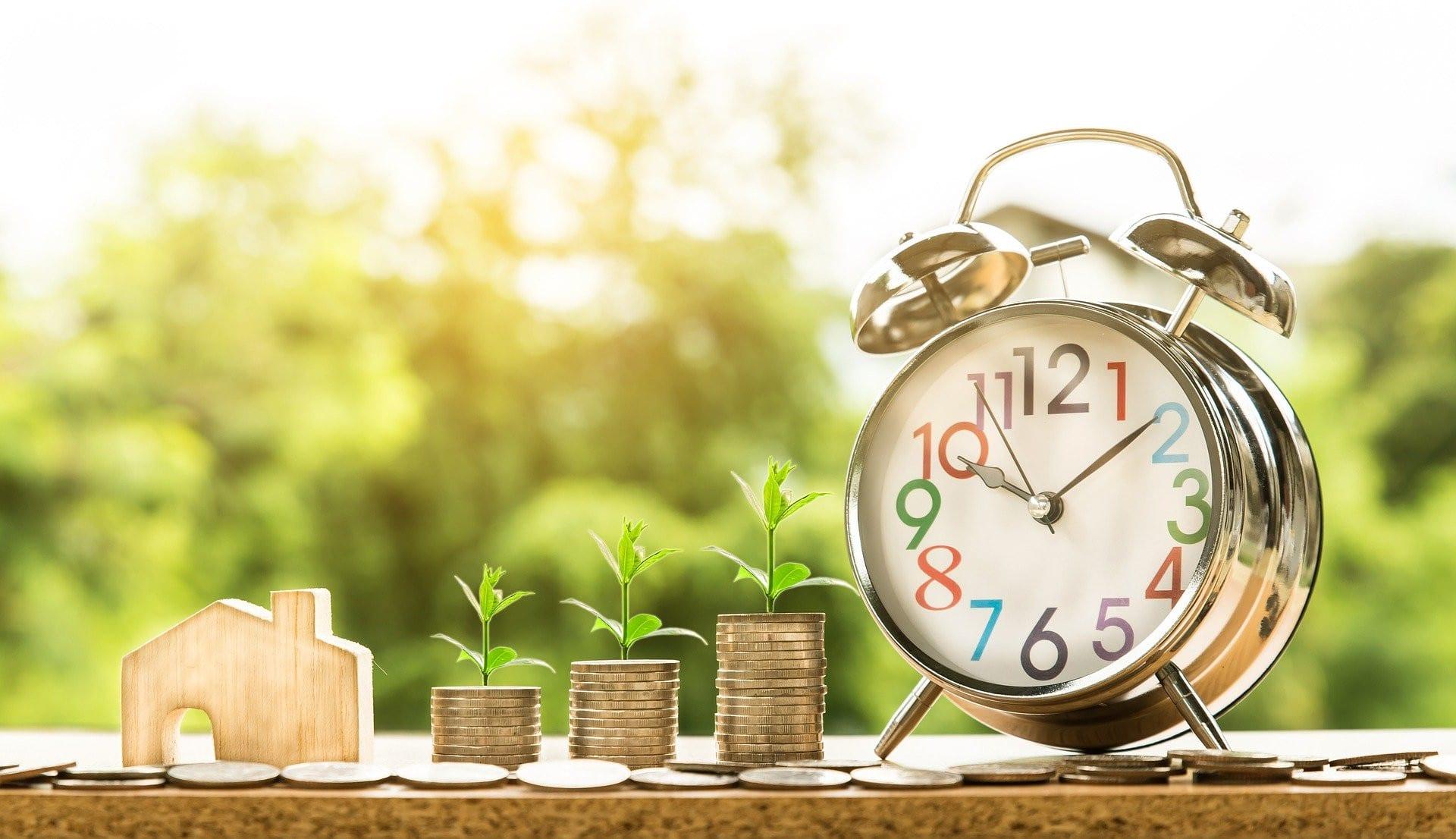 Immobilienbewertung rhein main gebiet